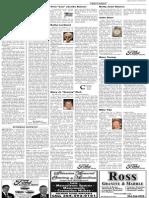 Times West Virginian 20150607 A04