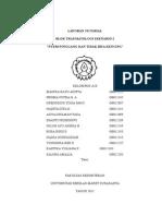 Skenario 2 Traumatologi print.docx