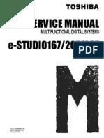 DP-2070_SMC_EN_0001