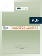 TRANSPOTAION MANEGEMENT 1.pdf