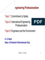 EG2401 Chp713-14Sem1