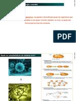 2a_aula_biogenese_x_abiogenese.ppt