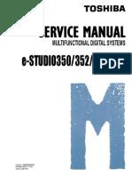DP-3520_SMC_EN_0007