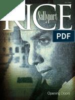 Rice Magazine Fall 2004