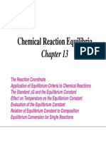 Chapter 13 Thermo 2