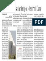 Il Fatto Quotidiano 07-06-2015.PDF