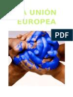 Word Union Europea