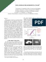 WEP09F.PDF
