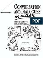 Conversation.and.Dialogues.in.Action 173p