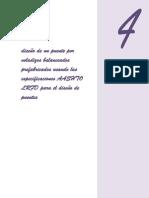 DCDP_09_04