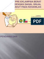 PEB+GGA presentation