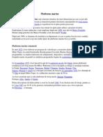 capitolul 4 platforma Prometeu.docx
