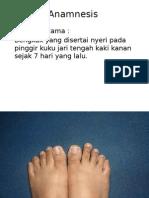 Case Report Session-Pionikia