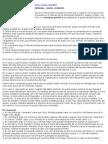 Cátedra Derecho Penal UNPAZ BOLILLA XV.docxparticipación Criminal Casos