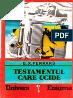 E-X-ferrars-Testamentul-Care-Ucide-v1-0.pdf