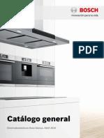 Catalogo Bosch 2015 Completo 21