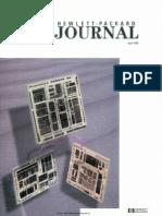 1995-04 HP Journal