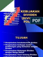 kebijakandividen-121018065353-phpapp01.ppt