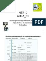Microondas FEI AULA_01