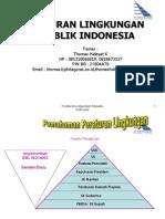 modul . PERATURAN  legal-indonesia- by thomas hidayat k PT PHITAGORAS.pdf