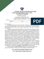 AD2 - LP2 - 2014.2