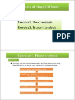 Exercise1 Flood Kimura