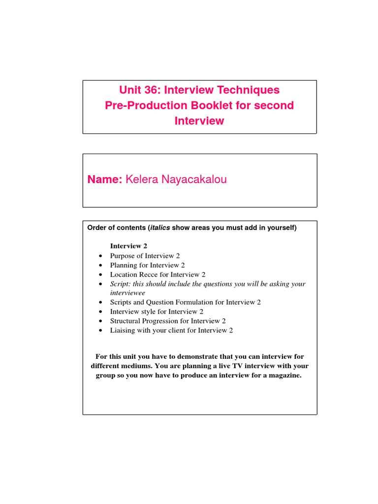 holiday homework 1 interview video game consoles