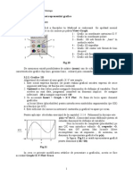 Grafice 3D-Mathcad.pdf