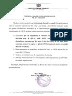 Hotarare CA ani terminali-1.pdf