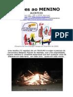 _cantesaomenino_72