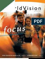 2007autumn Magazine