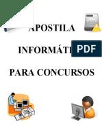 Conceitos de Hardware e Software.pdf