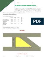 CUBICACIÓN DE VETAS Y CUERPOS MINERALIZANTE1.docx