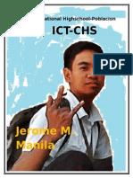 ICTCHS