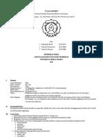 Penilaian-Proyek_KD-3.6-Listrik-Dinamis
