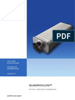 WX Quadrosilent TechInfo 1 Mifa