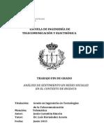 TFG Jesús Castañón Rincón