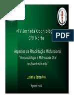 07 Reabilitacao Multifuncional.pdf
