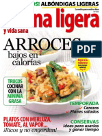 CocinaLigera06-15junio.pdf