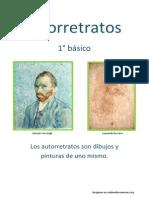 articles-28994_recurso_pdf.pdf