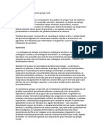 Tratamento de paralisia de prega vocal.pdf