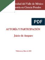 autoria-participacion-juicio-amparo.pdf