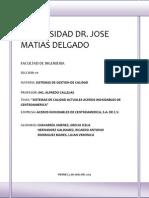 Ultimo-reporte-SGC (2).pdf