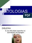 AFASIAS E CONVULSÃO.ppt