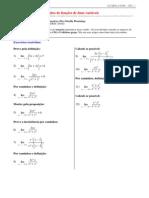 C2 Limites Por Caminhos e Definicao[1]