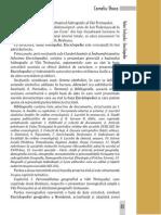 Profesorul CS la 60 ani fasc 6.pdf