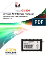 GV300_Track_Air_Interface_Protocol_V240_decrypted.100113131.pdf