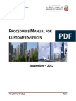 A5 Diagram - Procedures Manual for Customer Services - V2.pdf