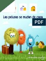 Las Pelusa s Semud and e Casa