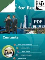 T4R presentation.pptx